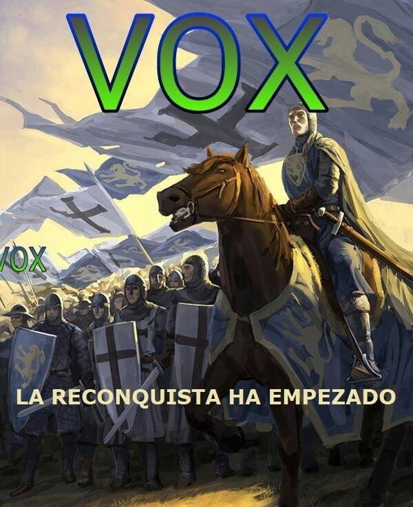 5306_vox_reconquista.jpg